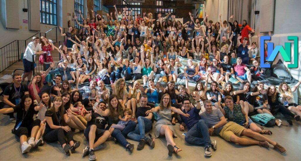 Community al femminile: Women Techmakers Italia