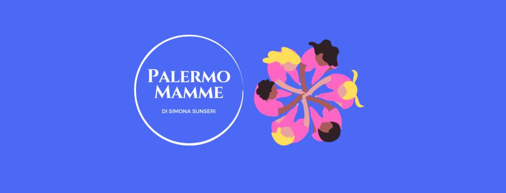 Community al femminile: Palermo mamme