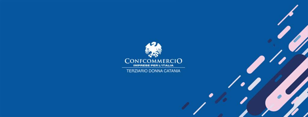 Community al femminile: Terziario Donna Catania