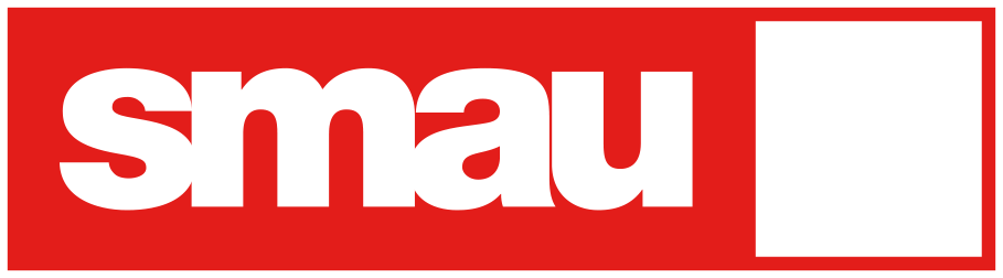 SMAU - logo
