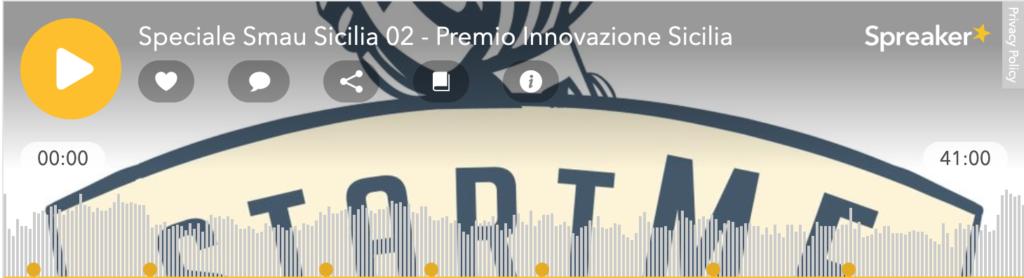 Speciale SMAU Sicilia - parte 02